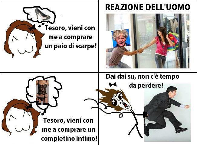 RIDI CHE TI  PASSA.... - Pagina 6 Barzellette-troll5